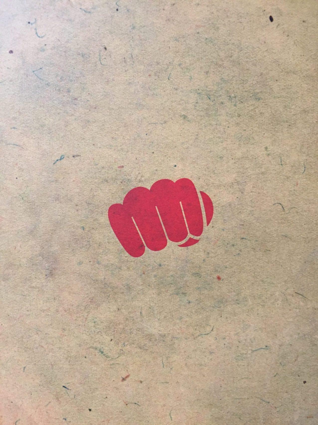 coffret-one-punch-man-my-geek-actu3