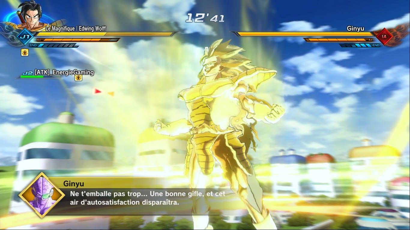 dragon-ball-xenoverse-2-test-my-geek-actu-ssj3
