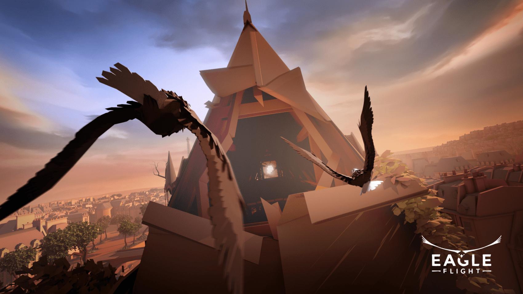 eagle-flight-test-my-geek-actu-nid