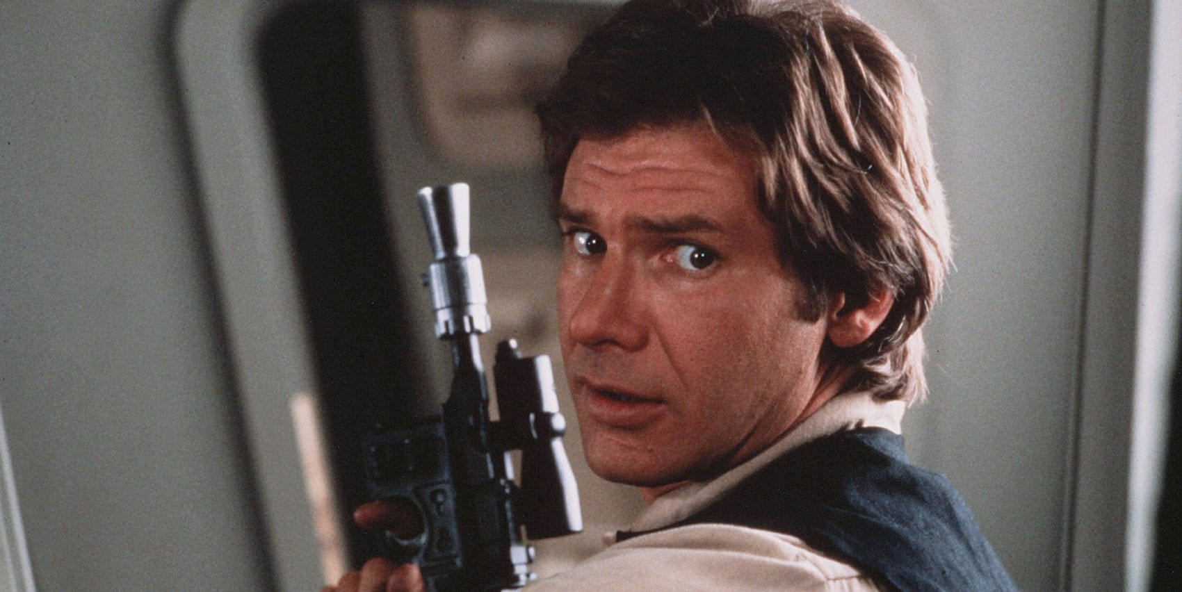 NEWS – Han Solo (spin-off)