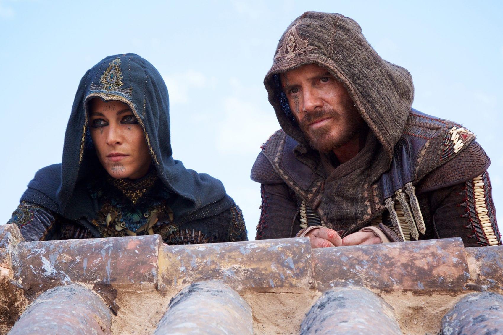Assassin's Creed film Review My Geek Actu.jpg