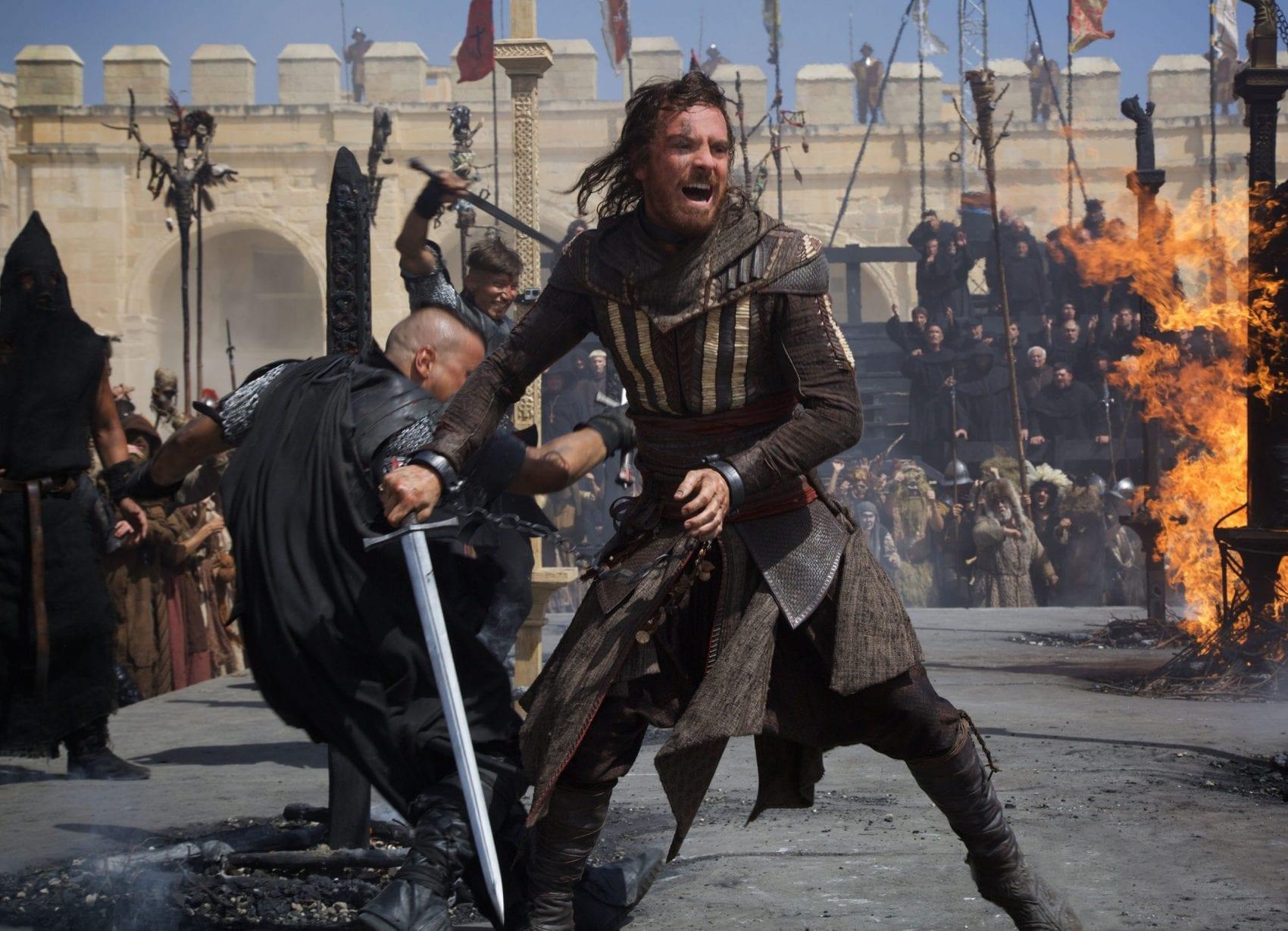 Assassin's Creed film Review My Geek Actu3.jpg