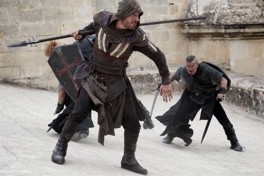Assassin's Creed le film News My Geek Actu.jpg