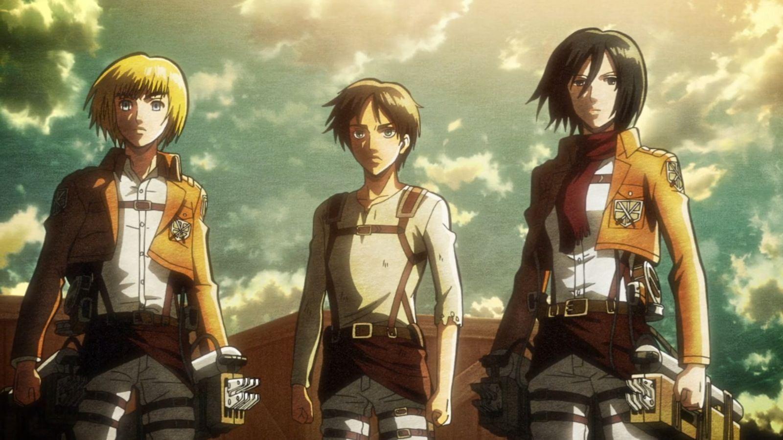 Le_trio.jpg