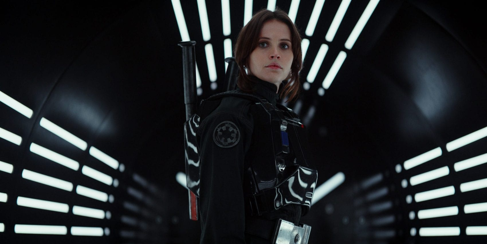 rogue-one-review-my-geek-actu-4