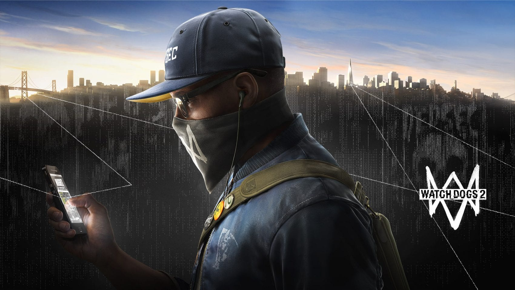 TEST – Watch Dogs 2
