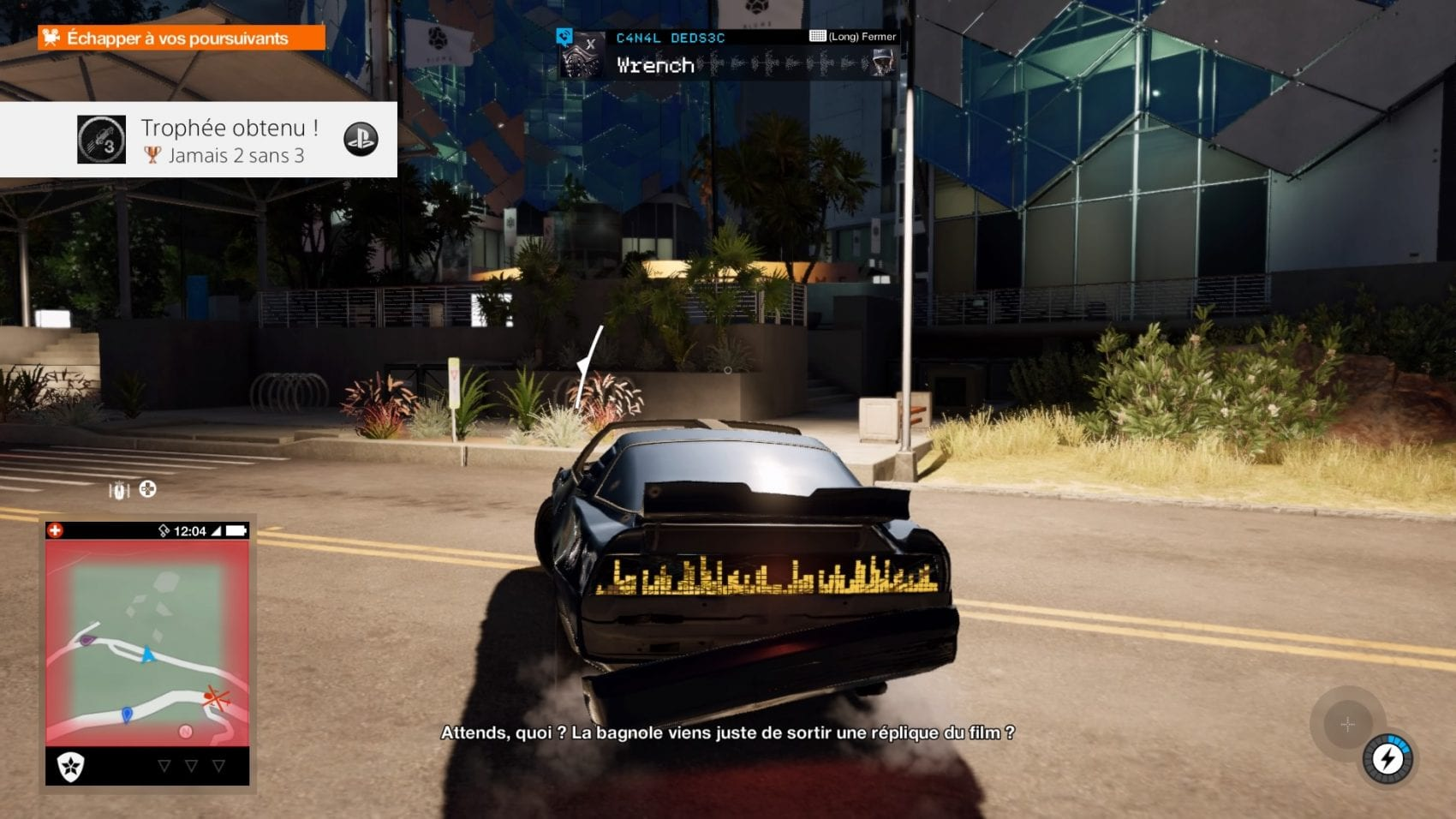 WATCH_DOGS® 2_20161120192747