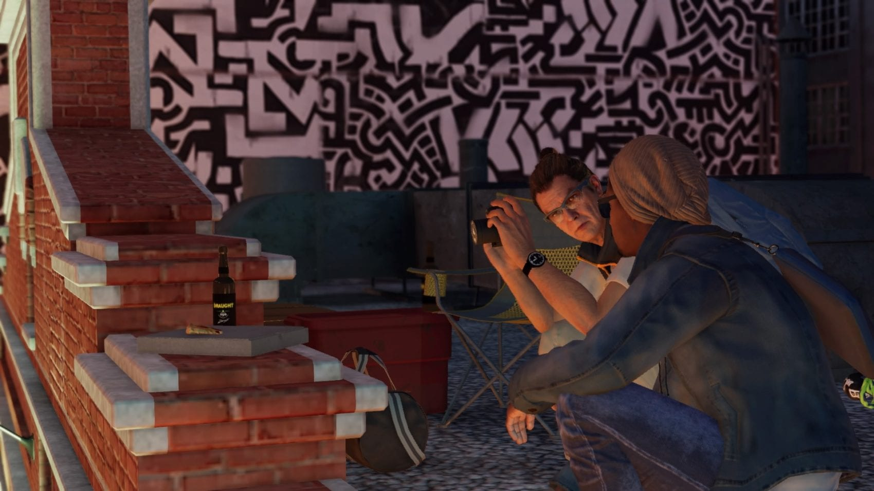 WATCH_DOGS® 2_20161120191506