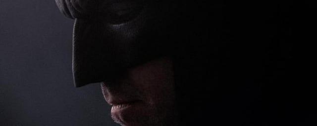 batman-news-my-geek-actu