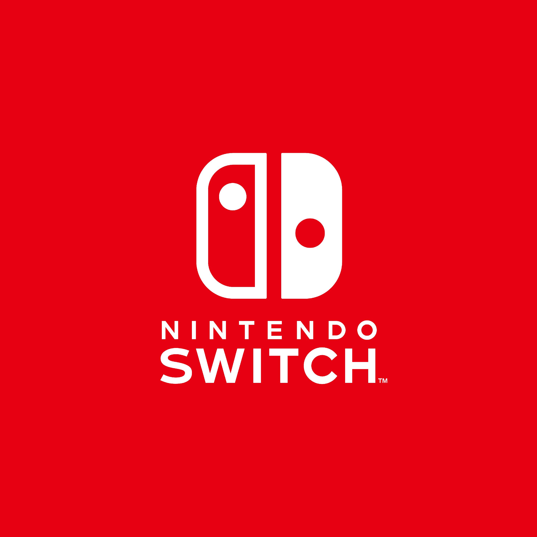 NEWS – Nintendo Switch
