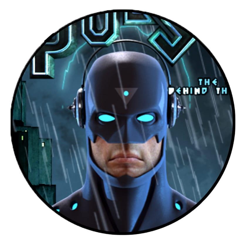 picto profil Expanded Comics my geek actu.jpg