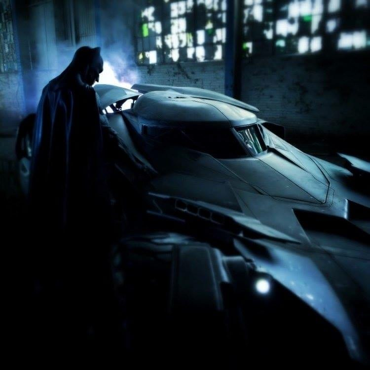 the-batman-news-my-geek-actu-batmobile