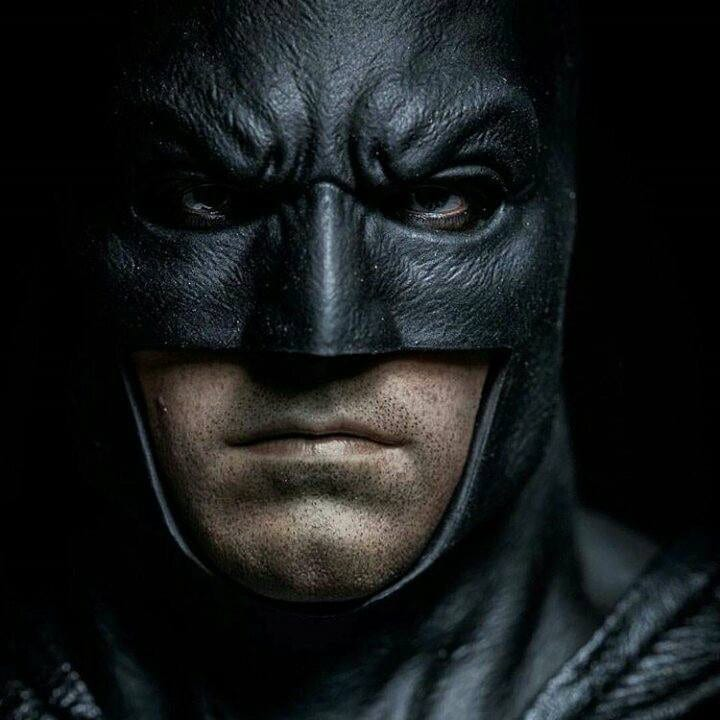 NEWS – The Batman