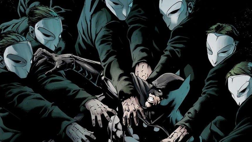 batman-arkham-insurgery-court-des-hiboux-news-my-geek-actu-2