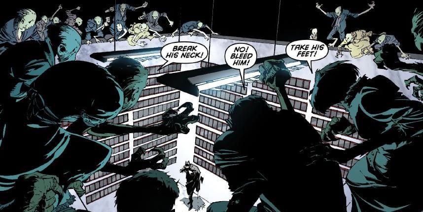 batman-arkham-insurgery-court-des-hiboux-news-my-geek-actu