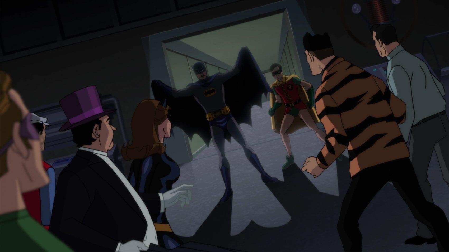 batman-le-retour-des-chevaliers-masques-review-my-geek-actu-cape