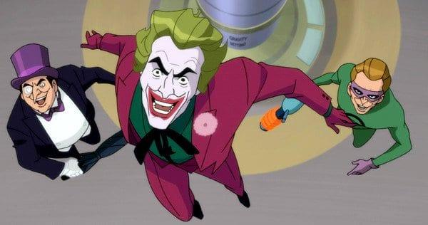 batman-le-retour-des-chevaliers-masques-review-my-geek-actu-joker