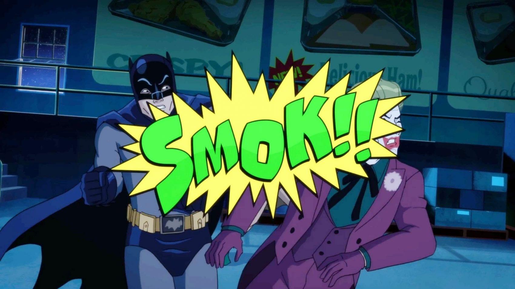 batman-le-retour-des-chevaliers-masques-review-my-geek-actu-onomatope