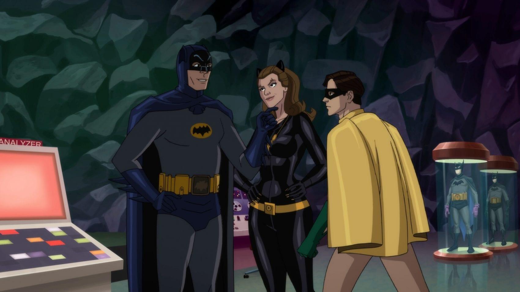batman-le-retour-des-chevaliers-masques-review-my-geek-actu-robin-catwoman