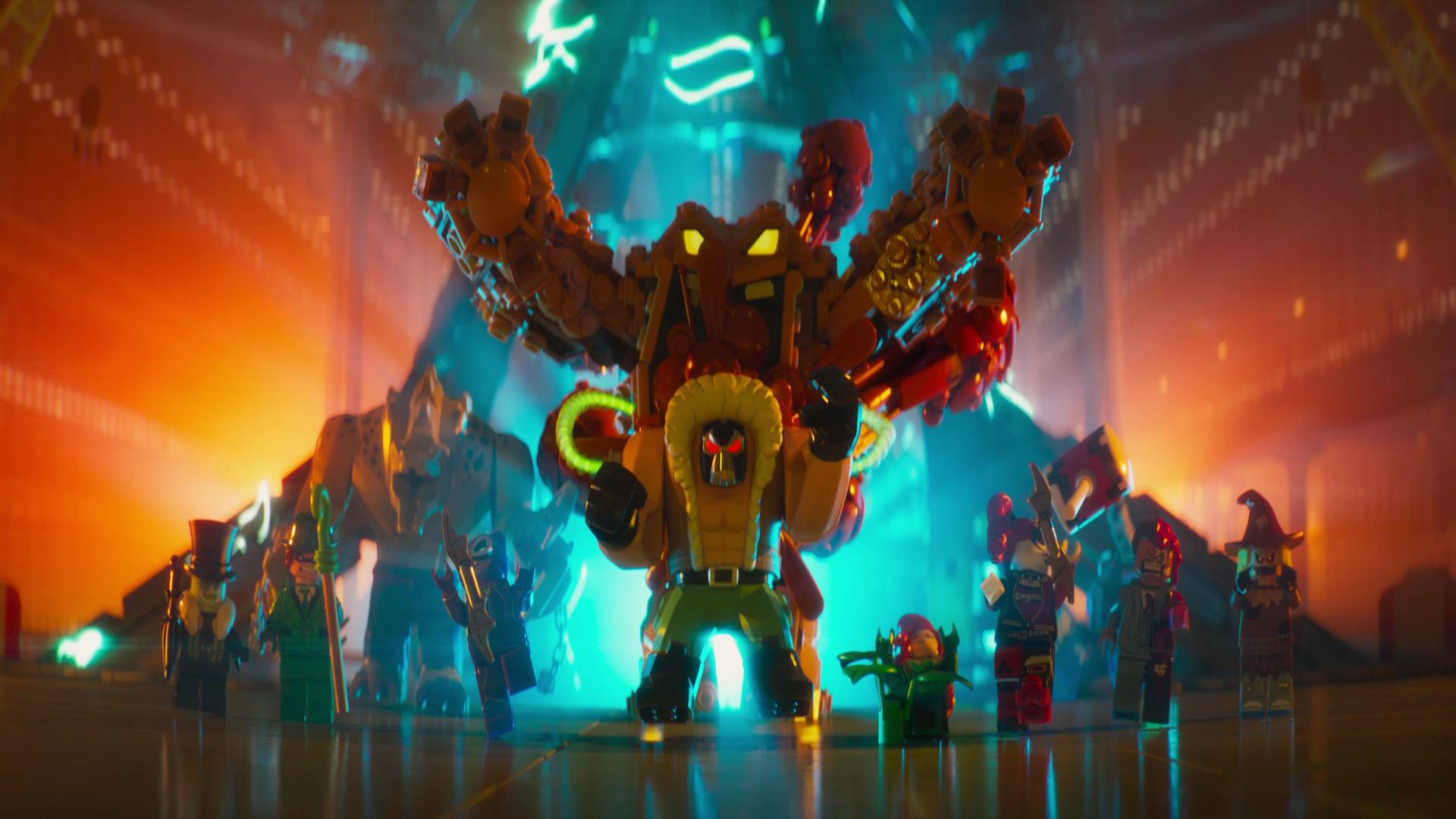lego-batman-le-film-review-my-geek-actu-mechants-villains