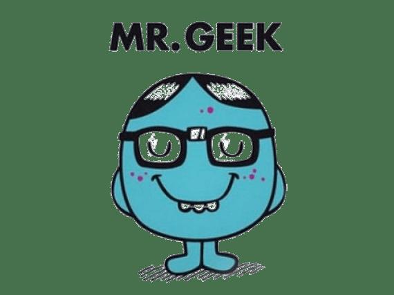 My Geek Actu 4