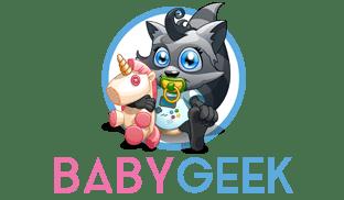 Loog Baby Geek My Geek Actu MGA Partenaire.png