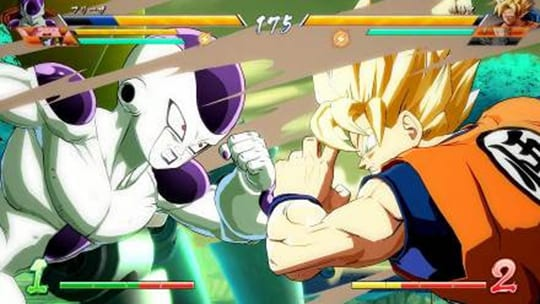 dragon-ball-fighters-image-teaser-002