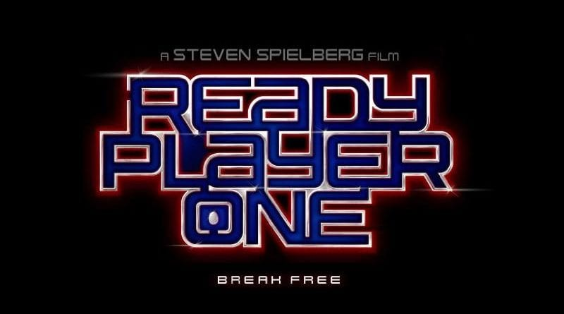 NEWS – Ready Player One