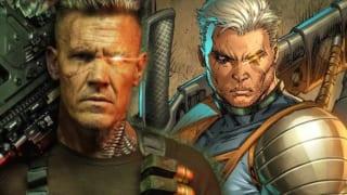 5 bonne raison Cable Deadpool My Geek Actu 2.jpg