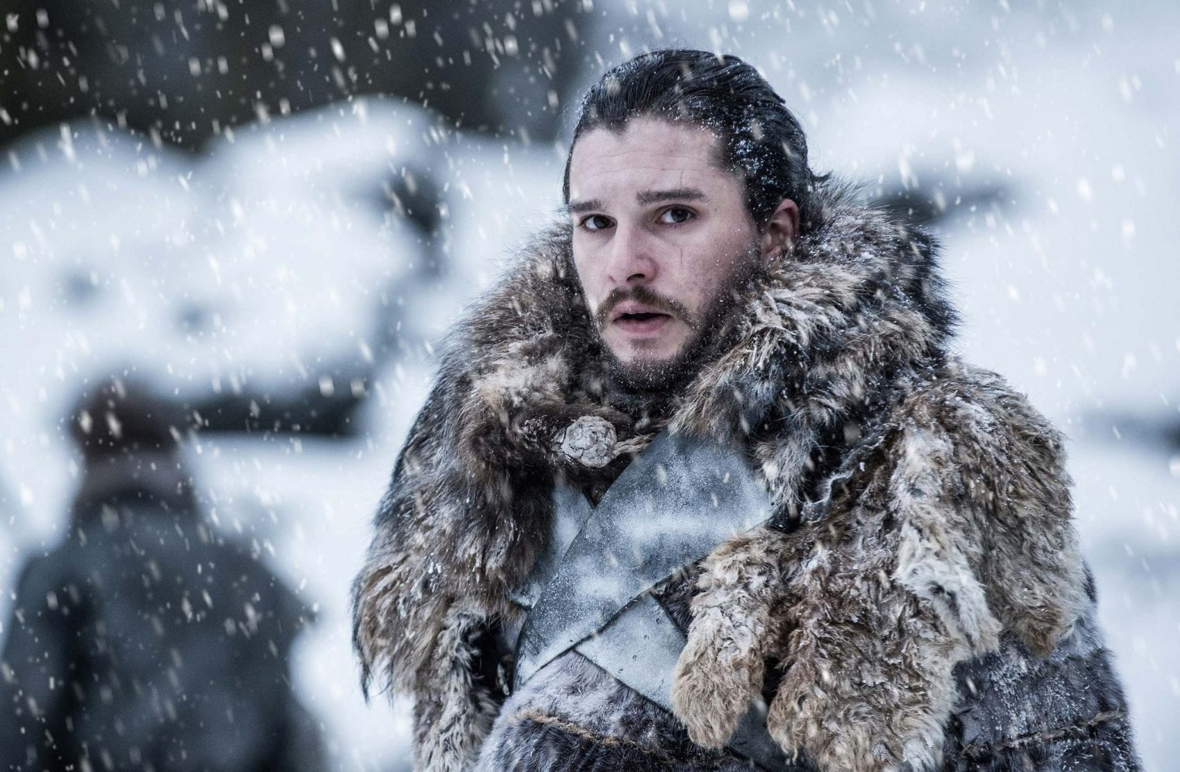 REVIEW – Game of Thrones (S07E06)