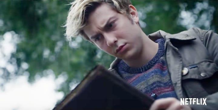 Death Note Netflix Review My Geek Actu 2