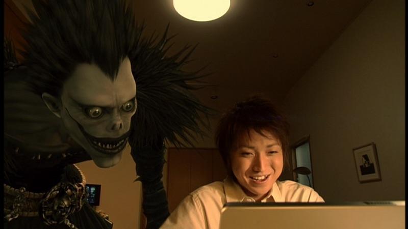 Death Note Netflix Review My Geek Actu 7.jpg