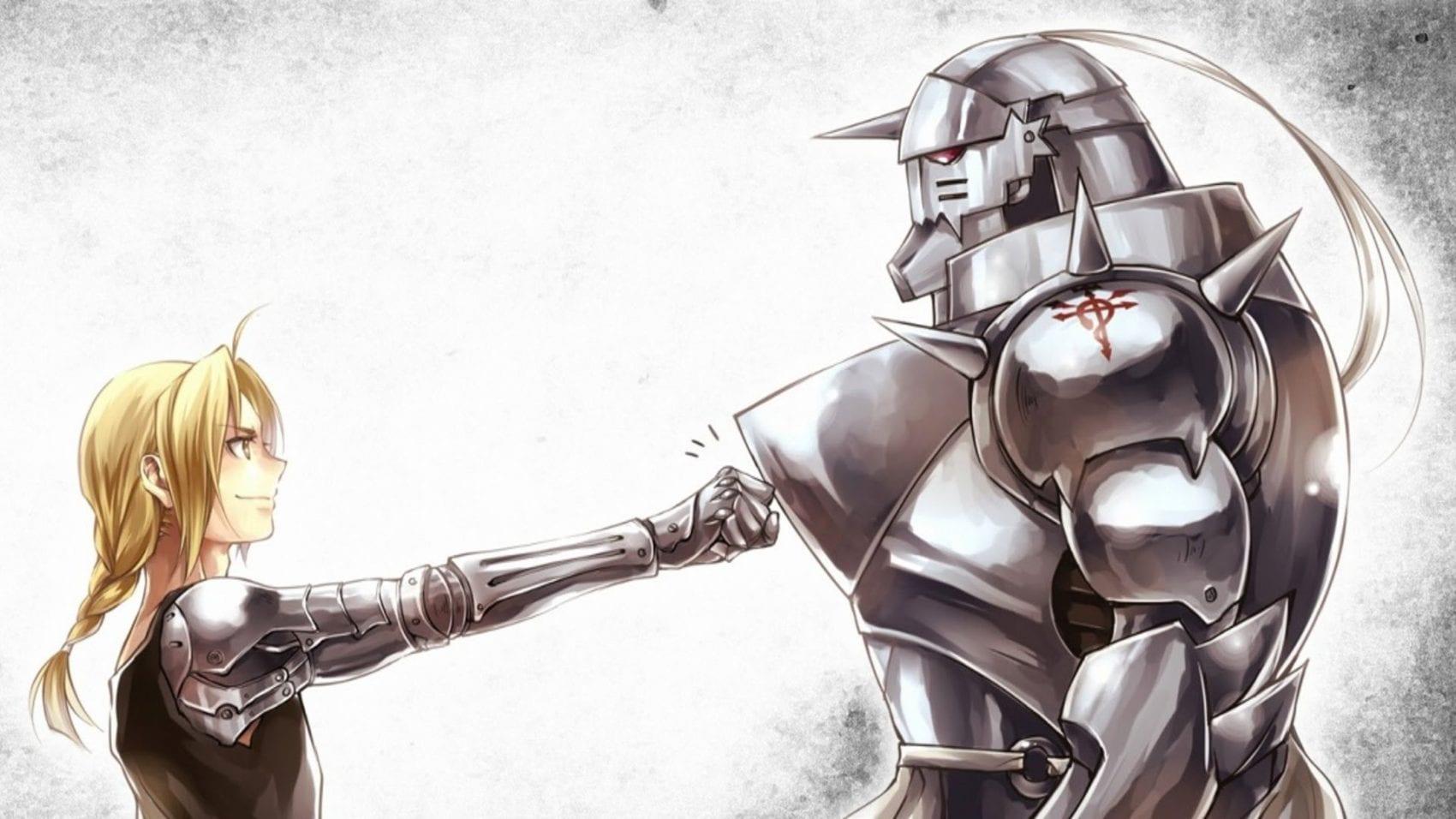 Fullmetal Alchemist Live Action News My Geek Zctu