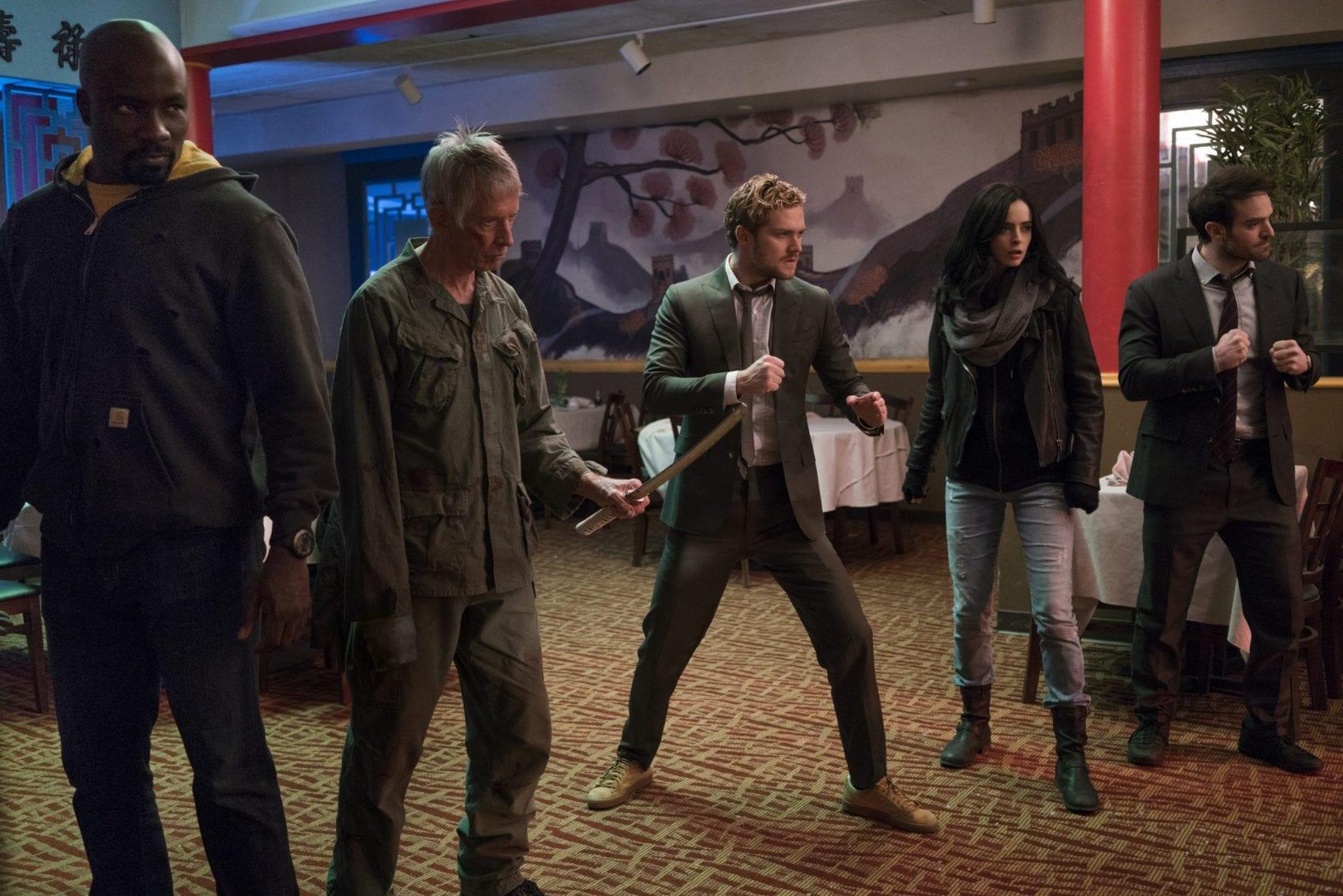 Marvel's The Defenders Review My Geek Actu Equipe.jpg