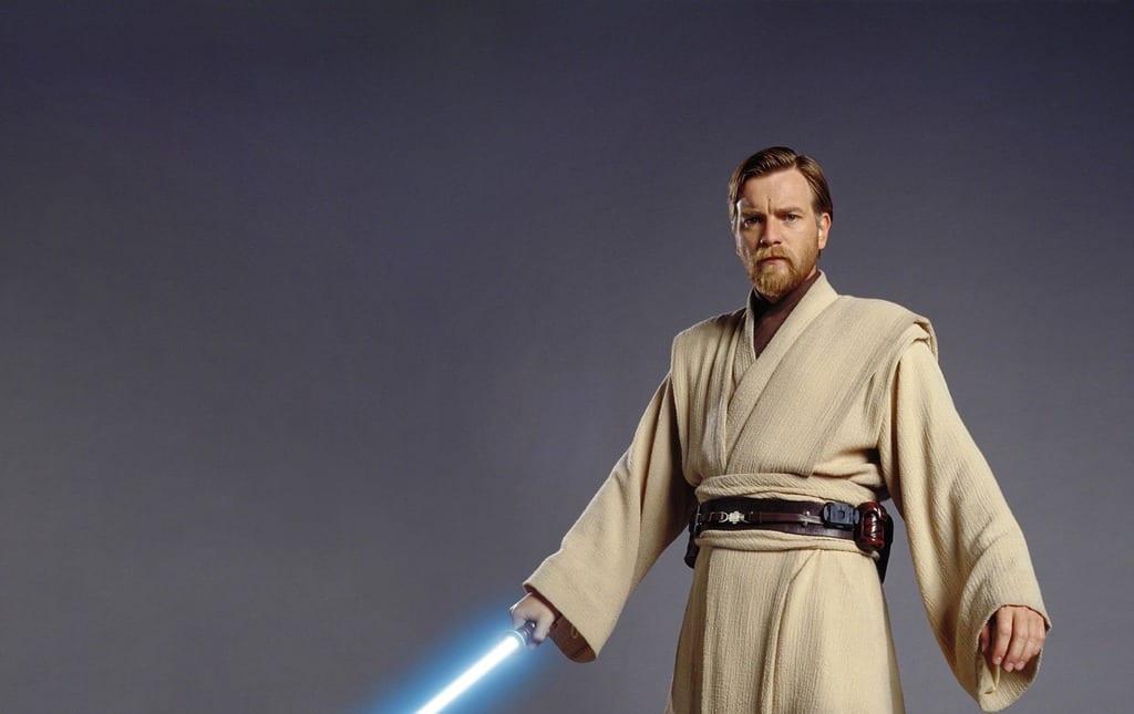 NEWS – Star Wars: Obi-Wan Kenobi