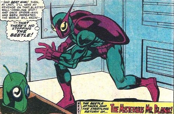 Top 10 Mechant Marvel My Geek Actu 5.jpg