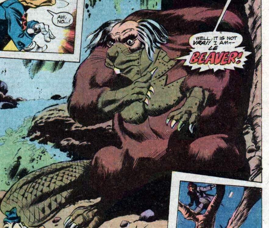 Top 10 Mechant Marvel My Geek Actu 8