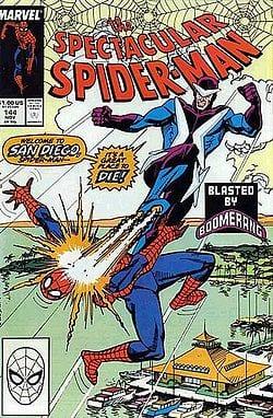 Top 10 Mehcnat Marvel My Geek Actu 6.jpg