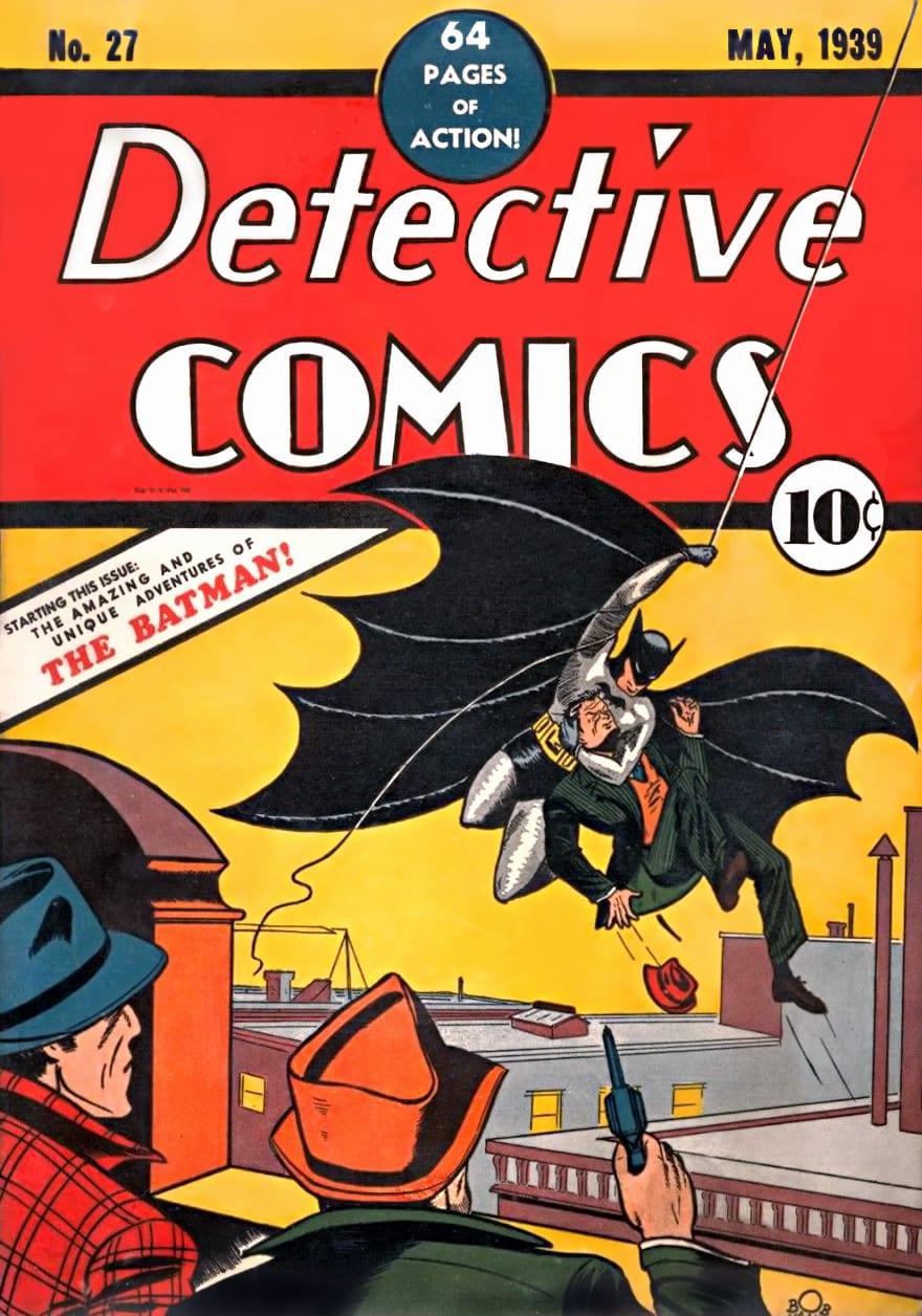 Zoom Comics My Geek Actu 6.jpg