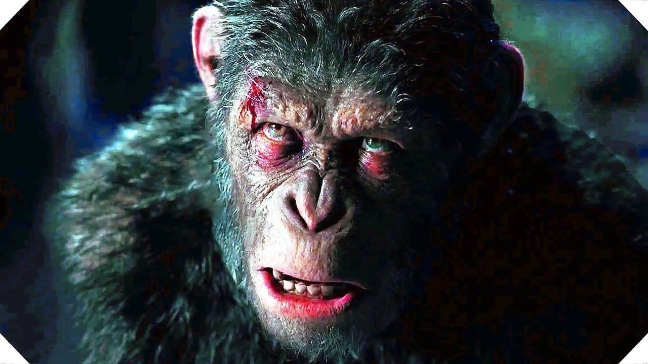 la-planete-des-singes-3-suprematie-58de18fc3f27e
