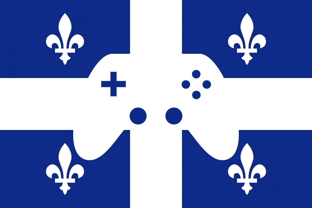 TOP 10 – Traductions québécoises de jeux vidéo