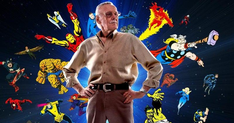 top 10 caméo Stan Lee my geek actu 3.jpg