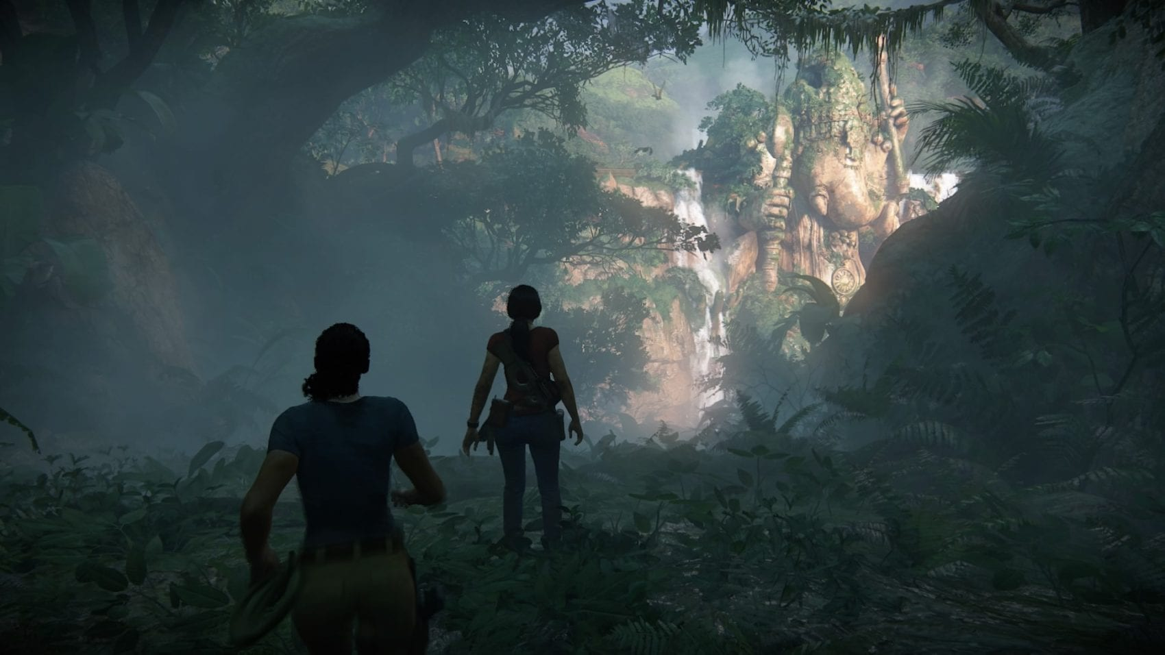 Uncharted™: The Lost Legacy_20170827232806