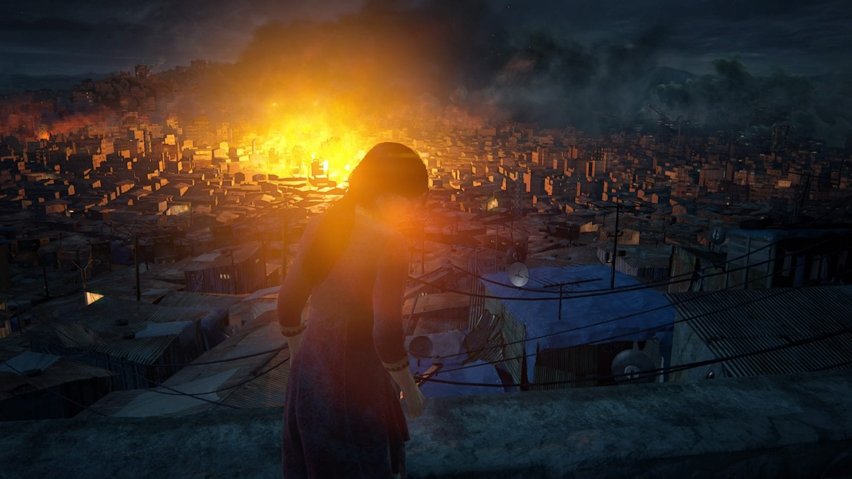 Uncharted™: The Lost Legacy_20170825090011