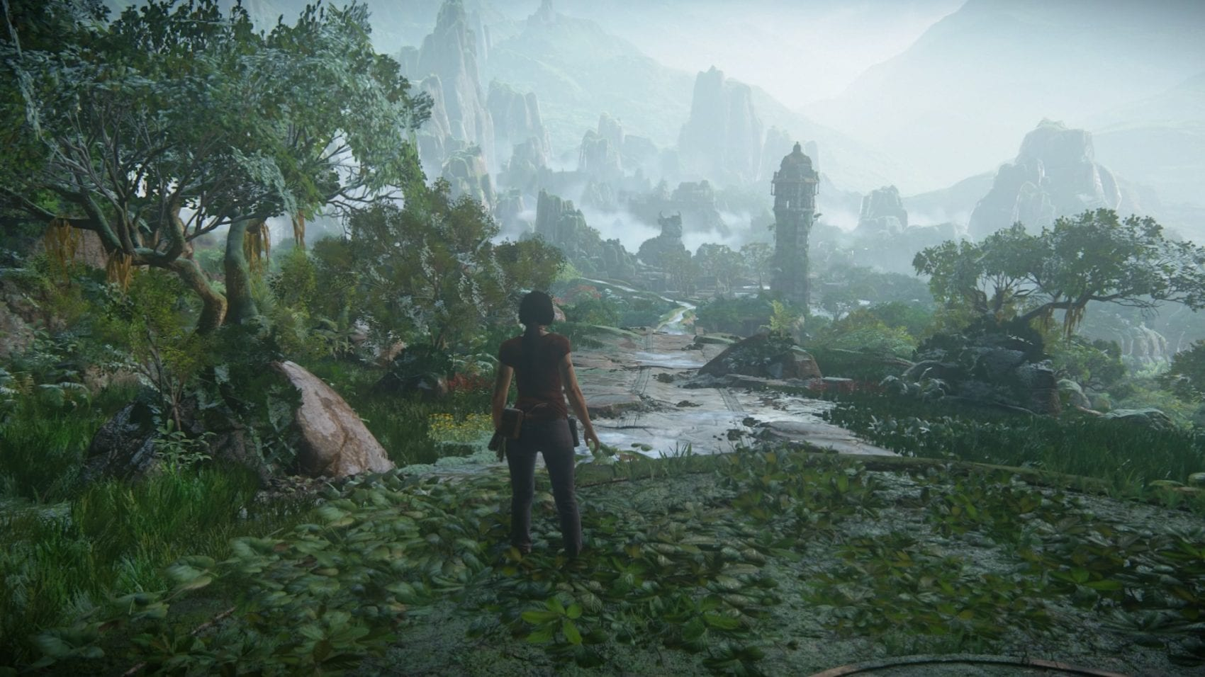 Uncharted™: The Lost Legacy_20170828111007