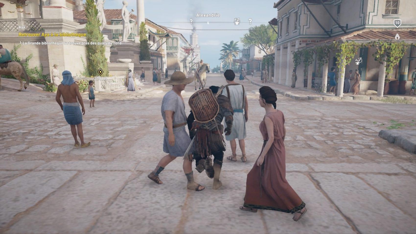 Assassin's Creed® Origins_20171029173938