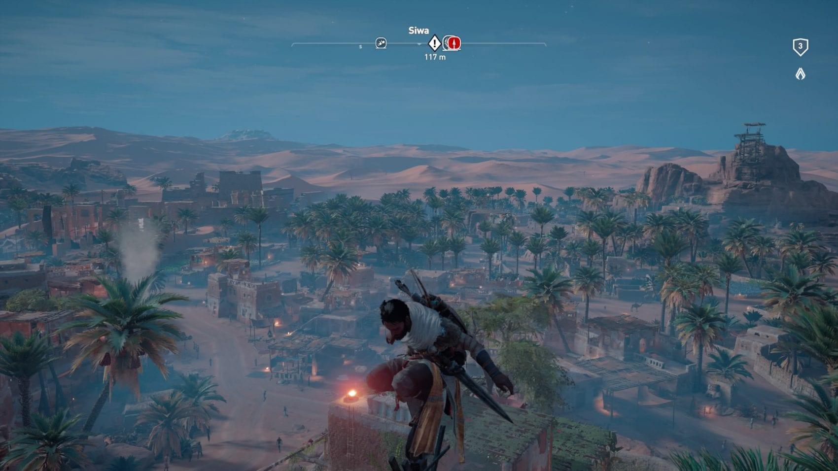 Assassin's Creed® Origins_20171028093247
