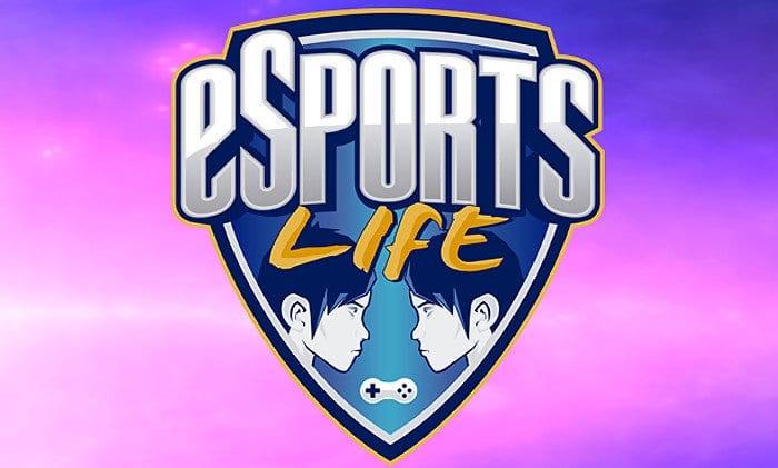 NEWS – eSports Life