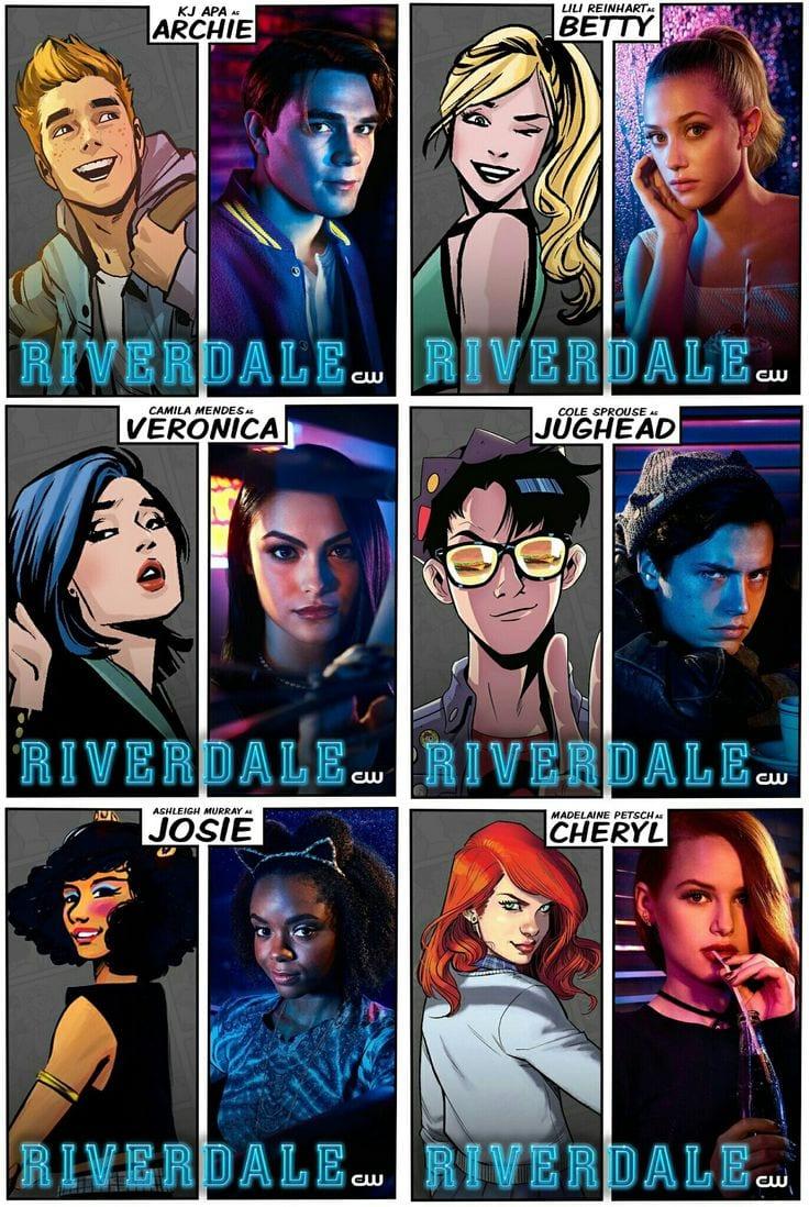 e6f630080a88ae8e1db24a77a2ebbb05--riverdale-sad-riverdale-poster.jpg