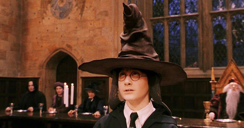 Geek Contest Harry Potter My Geek Actu